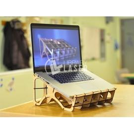 Mesa Laptop Diseño