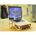 Laptop Table Design