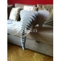Elefante Diseño