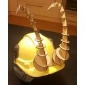 Horns Design