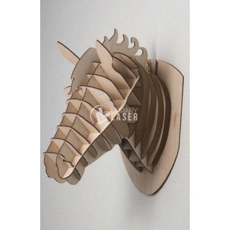 Pony Diseño