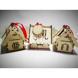 Casas Diseño