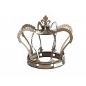 Queen crown Design