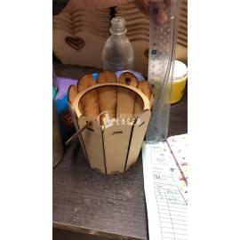 Basket Design