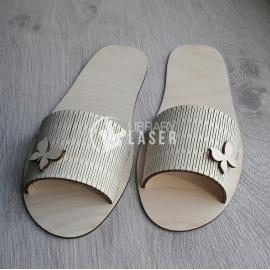 Sanda 2l Design