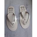 Sandal 4 Design