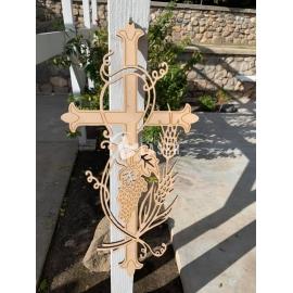 Cruz Diseño