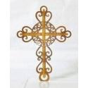 Cruz elegante Diseño