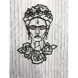 Frida Diseño