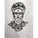 Frida design