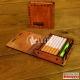 Caja de cigarrillos 3 Diseño