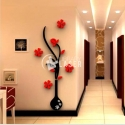 Wall decoration Design