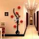 Decoración pared Diseño