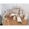 Muebles Diseño