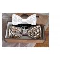 Musical bowtie design