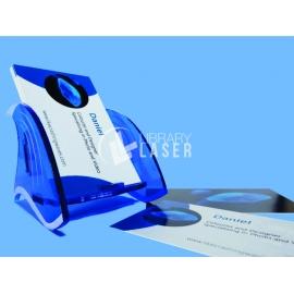 Cardholder 1 Design