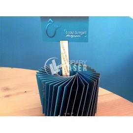 Card Holder 5 Design