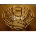 Bowl Diseño