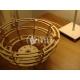 Diseño Bowl