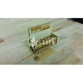 Card Holder 9 Design