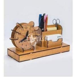 Reloj de escritorio Diseño