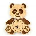 Bear watch Design