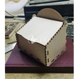 Surprise box 2 design