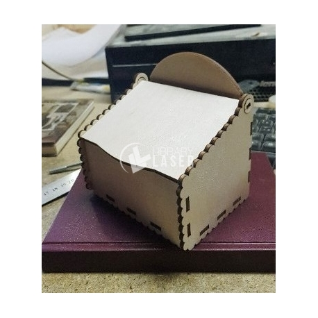 Surprise box 2 design