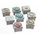 Baptism boxes