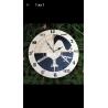Math clock design