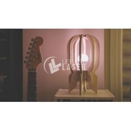 Lámpara diseño