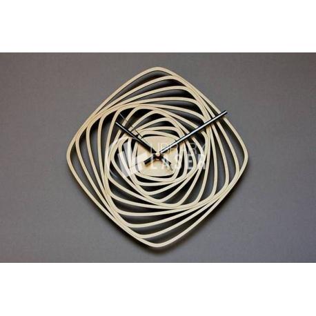 Reloj diseño
