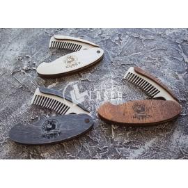 Combs design