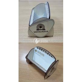 Card holder design