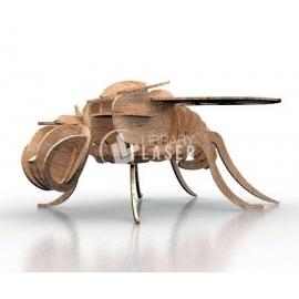 Fly Design