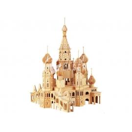 Catedral de Pokrovsky