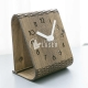 Reloj de mesa diseño