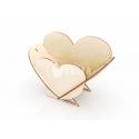 Heart box design