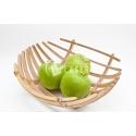 Fruit tray design
