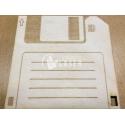 Diskette Design