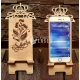 Phone holder design