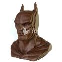 Batman diseño