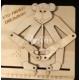Calculadora simio diseño