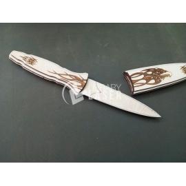 Cuchillo diseño