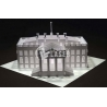 Casa de papel diseño
