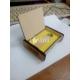 Flash drive gift box design