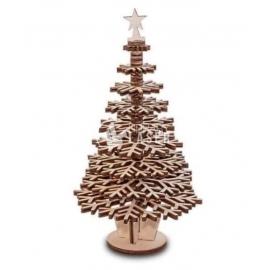 Árbol de navidad diseño