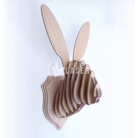 Rabbit design