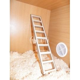 Toy ladder design
