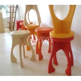 Butaco Design